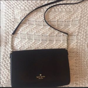 Gourgeous Kate Spade purse